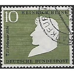 229. H.Heine,o,