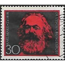 558. K.Marx,o,