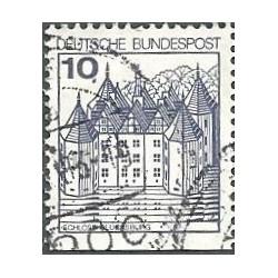 913.-,d, Glücksburg ,o,