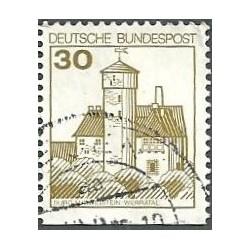 914.,d, Ludwigstein,o,