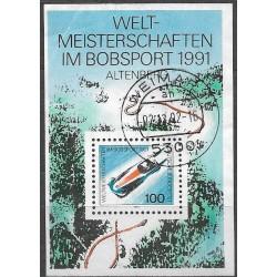 1496. Bl.23, sport- boby,o,