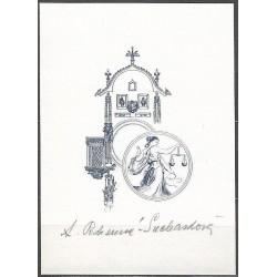 1978 ,podpis,Volíme nejlepší Československou poštovní známku roku 1978,