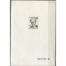 PT 2 Světová výstava poštovních známek BRNO1966,
