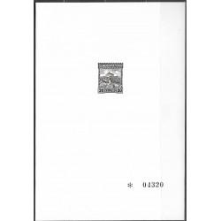 PT 11 Perštýn 1978,