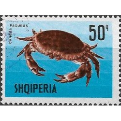 1302.- mořští živočichové,o,