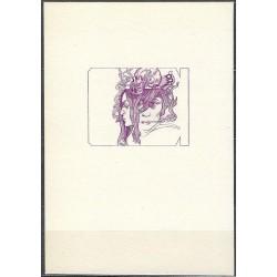 1976.14 Volíme nejlepší Československou poštovní známku roku 1976,