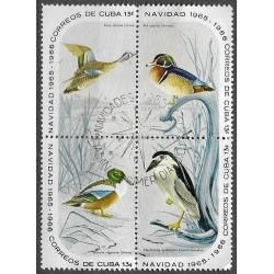 1099-1102.-ctbl, fauna- ptactvo,o-,