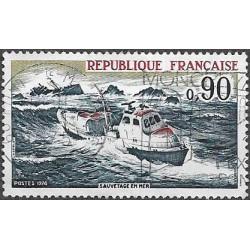 1871. lodě- záchranný člun,o,