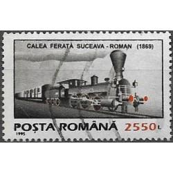 5091.- Dopravní prostředky- lokomotiva,o,