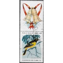1088.-,KH, fauna- ptactvo,o-,