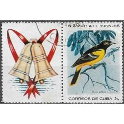 1088.-,KL, fauna- ptactvo,o-,