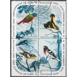 1089-1092.,ctbl, fauna- ptactvo,o-,