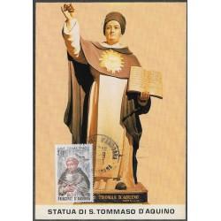 330.  sv. Tomáš - Andora,/*/,