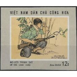 576- ,stř, voják,**,