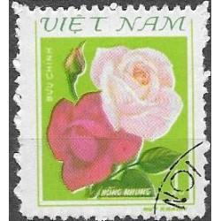 1073.-, růže,o,