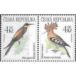 209-212./4/,St, Ochrana přírody- ptáci a motýli,**