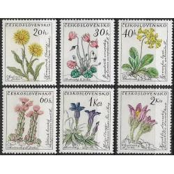 1148- 1153./6/, Květiny,**,
