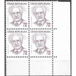 426.,d.p.rohPA, prezident České republiky Václav Klaus,**,