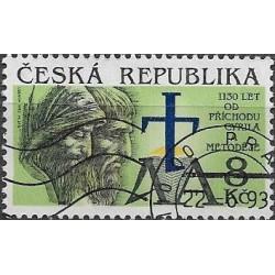 11. 1130 let od příchodu Cyrila a Metoděje,-o-,