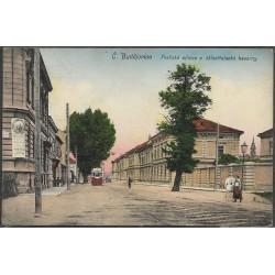 České Budějovice 4.1,o,