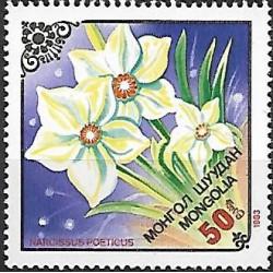 1563.-  flóra- květiny,**,