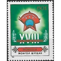 1488.- kongres REVSOMOL,**,