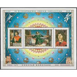 777- 778., A.32  Mikuláš Koperník,**,