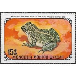 713- fauna- žába,**,