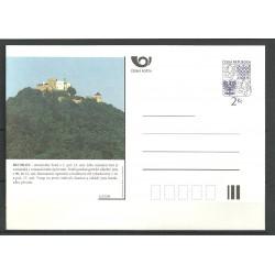 6.,CDV01/94, Architektonické památky ČR - I.,/*/,