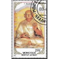 "1982- Budha ,o"","