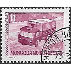 """766- poštovní vůz,o"""","""