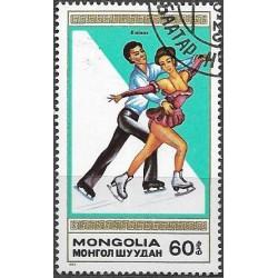 """2091- zimní sporty,o"""","""