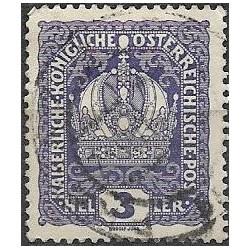 185- Císařská koruna,o,