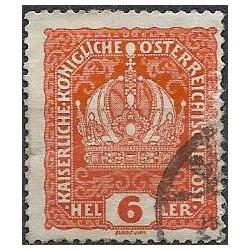 187- Císařská koruna,o,