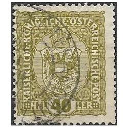 194- Císařská koruna,o,
