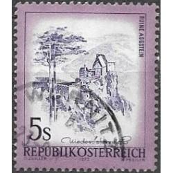 1431.- Krásy Rakouska,o,