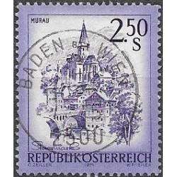 1441.- Krásy Rakouska,o,