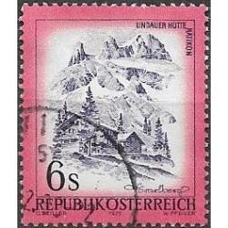 1477.- Krásy Rakouska,o,