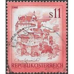 1520.- Krásy Rakouska,o,