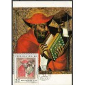 1802.- Mistr Theodorik ,,,,/*/,