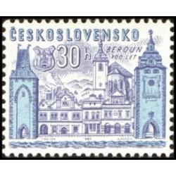 1415.- Historická výročí měst,**,