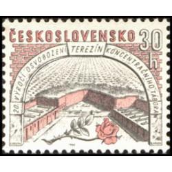 1420.- Historická výročí měst,**,