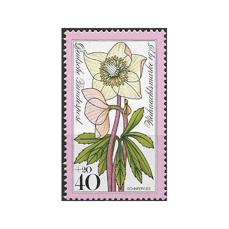 874. květena,**,