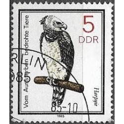 1147.- ptactvo- dravci,o,