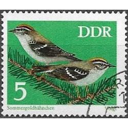 1834.- ptactvo zpěvné,o,