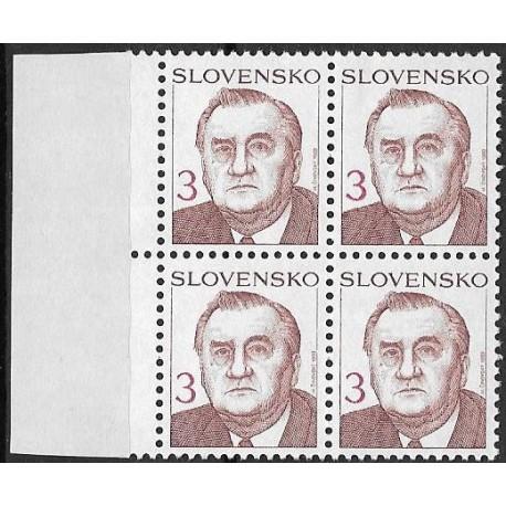 180. prezident M.Kováč,**,
