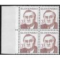 180.,čtbl, prezident Michal Kováč,**,