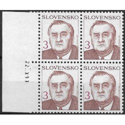 180.,čtbl,datum, prezident Michal Kováč,**,