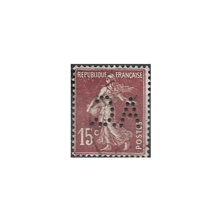 A.C. 34.140