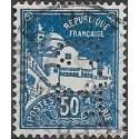 C.L 240.48 Alžírsko,